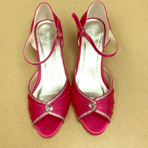 M 5a70ef4b46aa7cec352322c6. Other Shoes ... 64bbe04ae81c